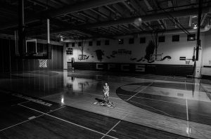 4 Basketball Drills to Improve Your Game
